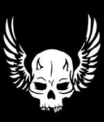 Legion Defense Solutions Logo
